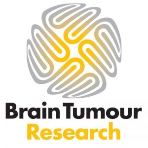 Eco for Life Donation to Brain Tumour research