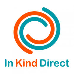 InKindDirect