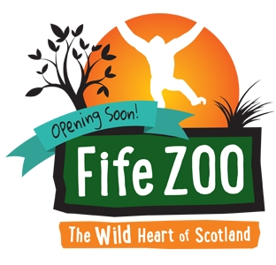 Fife Zoo 100% Single Use Plastic Free with Eco for Life