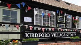 KIRDFORD_VILLAGE_STORE_PICTURE_1