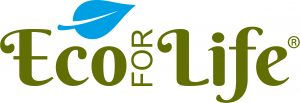 Eco For Life Logo